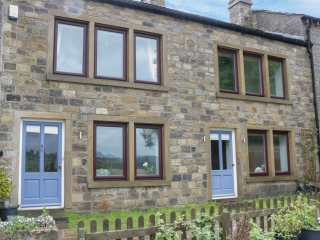 Haworth Farmhouse - 22550 - photo 1