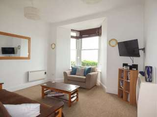 Apartment 1 Llewellan - 22769 - photo 3
