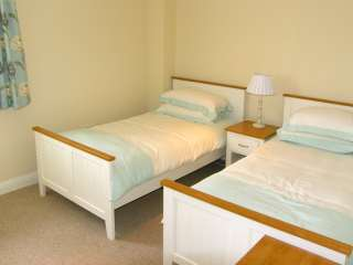 Dairy Apartment 1 - 2291 - photo 2