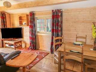 The Log Cabin - 22948 - photo 6