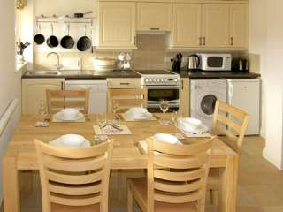 Dairy Apartment 2 - 2297 - photo 4