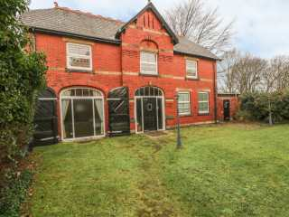 Southport Coach House - 23051 - photo 1