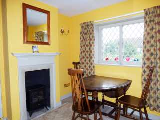 Shortmead Cottage - 23362 - photo 4
