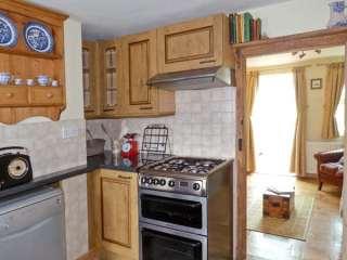 3 Apsley Cottages - 23423 - photo 5