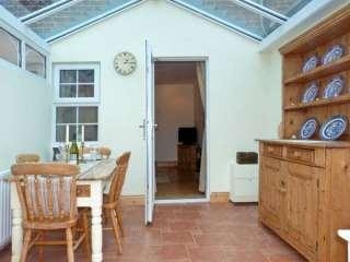3 Apsley Cottages - 23423 - photo 7