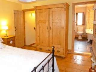3 Apsley Cottages - 23423 - photo 10