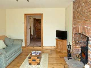3 Apsley Cottages - 23423 - photo 2
