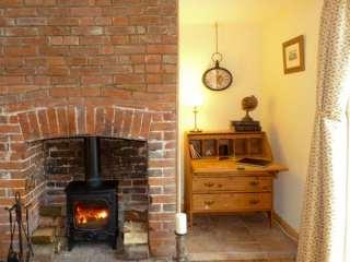 3 Apsley Cottages - 23423 - photo 3