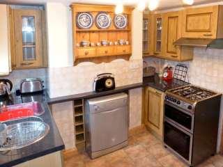 3 Apsley Cottages - 23423 - photo 4