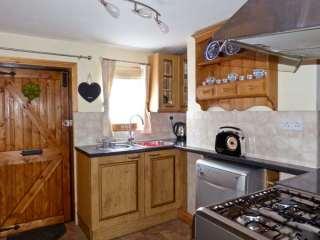 3 Apsley Cottages - 23423 - photo 6