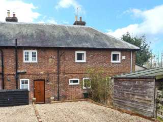 3 Apsley Cottages photo 1
