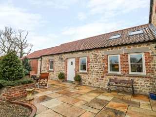 Markington Grange Cottage - 2356 - photo 1