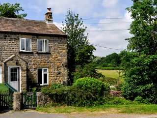 Bramblewick Cottage - 23683 - photo 1