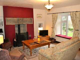 Bramblewick Cottage - 23683 - photo 3