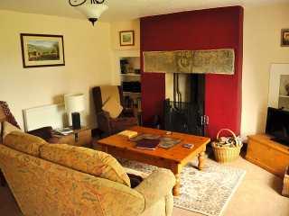 Bramblewick Cottage - 23683 - photo 2