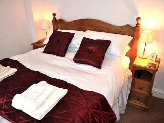 Bramblewick Cottage - 23683 - photo 4