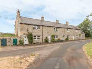 Ryehill Farm Cottage - 23687 - photo 2