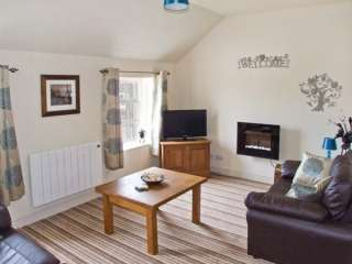Curlew Cottage - 23694 - photo 2