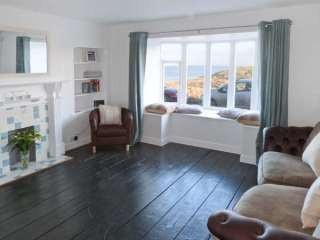 Sea View Cottage - 23704 - photo 3