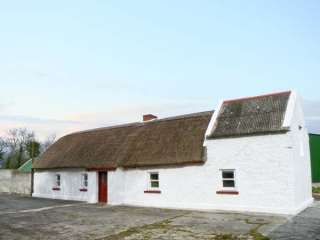 Callan Thatched Cottage - 23788 - photo 2