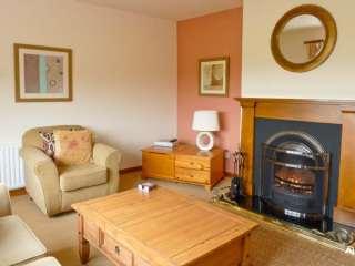 Hillside Cottage - 23924 - photo 4