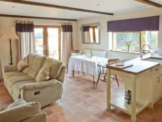 Foxley Lodge - 23935 - photo 4