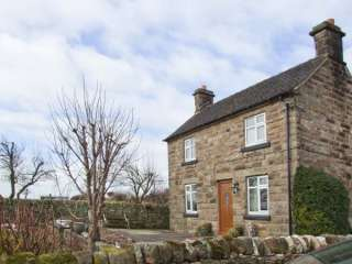 Marsh Cottage photo 1