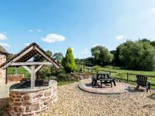 Strine View Cottage - 23979 - photo 3