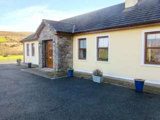 Lounaghan Cottage photo 1