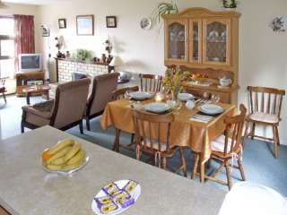 Bayview Cottage - 2455 - photo 4