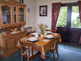 Bayview Cottage - 2455 - photo 5