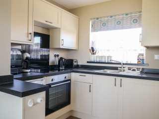 40 Kessingland Cottages - 24904 - photo 4