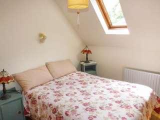 Lough Graney Cottage - 24965 - photo 6