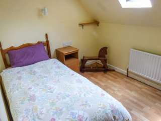 Lough Graney Cottage - 24965 - photo 8