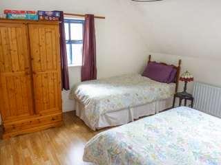 Lough Graney Cottage - 24965 - photo 9