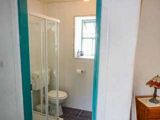Lough Graney Cottage - 24965 - photo 10