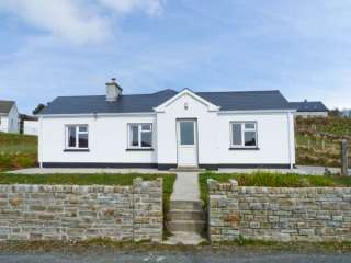 Curris Cottage photo 1