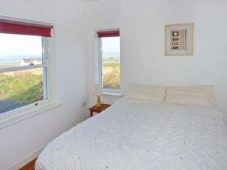 Montbretia Lodge - 25090 - photo 9