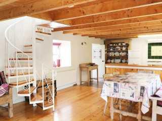 Fuschia Cottage - 25205 - photo 2