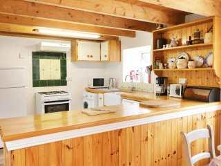 Fuschia Cottage - 25205 - photo 3