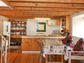 Fuschia Cottage - 25205 - photo 5
