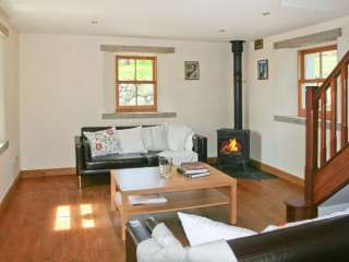 Kylebeg Cottage - 25248 - photo 3