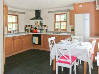 Kylebeg Cottage - 25248 - photo 4