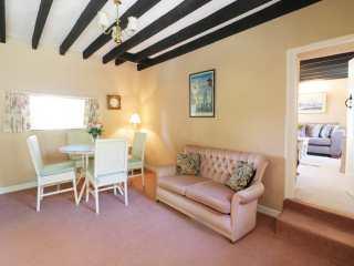 Aber Clwyd Manor - 25283 - photo 5