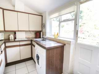 Aber Clwyd Manor - 25283 - photo 7