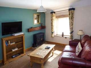 Loft Cottage - 25448 - photo 2