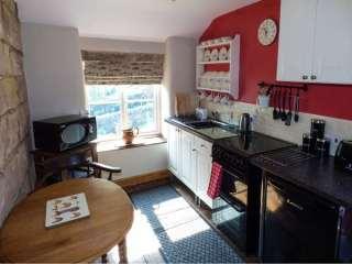 Loft Cottage - 25448 - photo 4
