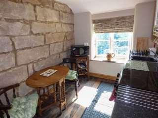 Loft Cottage - 25448 - photo 3