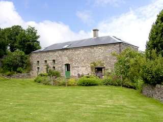 The Coach House - 2553 - photo 1