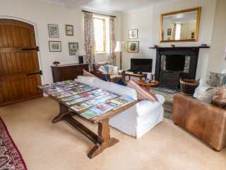 The Coach House - 2553 - photo 4